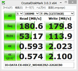 20171106_4CZ_CrystalDisk.jpg