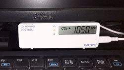 20171129_ZG-CO2_Setting.jpg