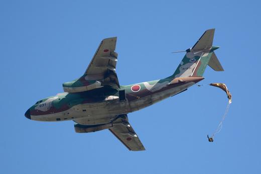 C-1_paratroops.jpg