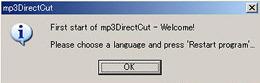 C2_cut_言語切替要求.jpg
