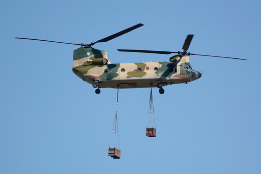 CH-47J_cargocarry.jpg
