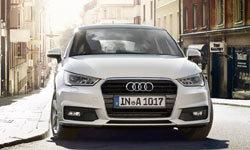 Design_Audi_A1.jpg