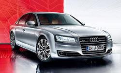 Design_Audi_A8.jpg