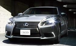 Design_Lexus_LS600h.jpg