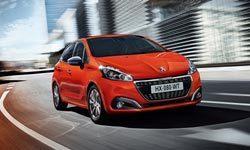 Design_Peugeot_208.jpg