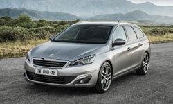 Design_Peugeot_308.jpg