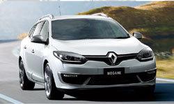 Design_Renault_Megane.jpg