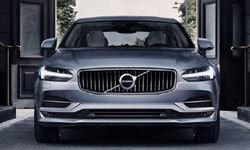 Design_Volvo_S90.jpg