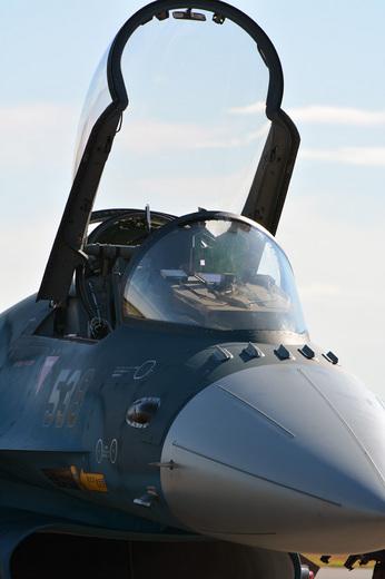 F2_cockpit.jpg