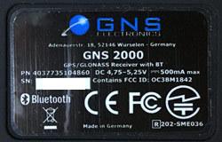 GNS-2000_giteki-Mark.jpg