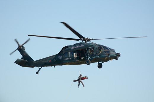 HU-60J_airaccommodation.jpg