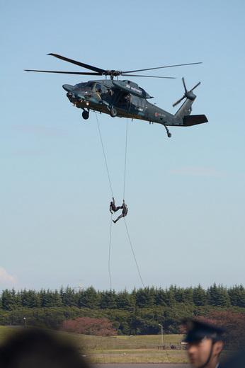 HU-60J_airdrop.jpg
