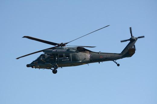 HU-60J_maneuver.jpg
