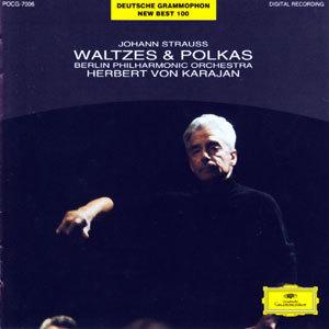 Karajan_Strauss_POCG-7006.jpg