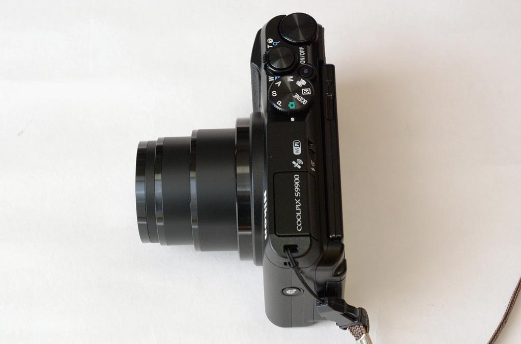 Nikon-S9900_25mm.jpg