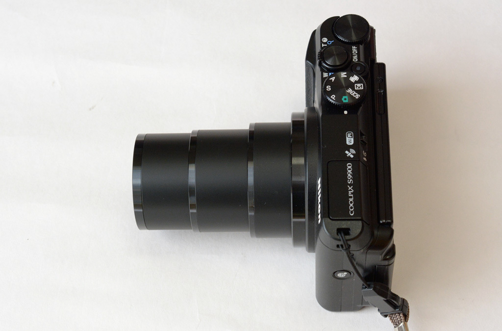 Nikon-S9900_750-3000mm.jpg