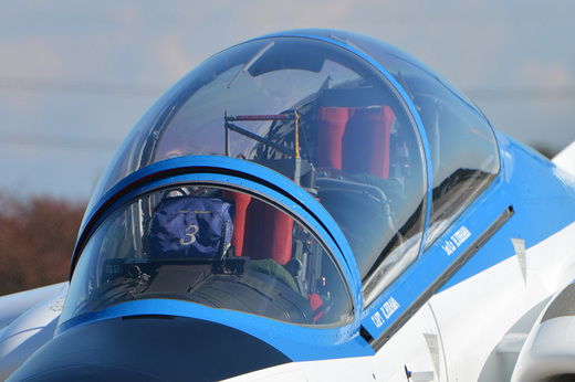 T4_blueimpulse_cockpit.jpg