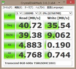 TS8GSDHC10U1_MX3_1000_F.jpg