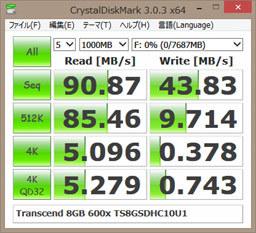 TS8GSDHC10U1_MX3_1000_H.jpg