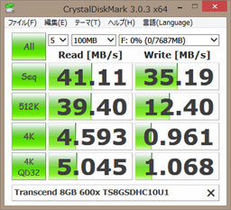 TS8GSDHC10U1_MX3_100_F.jpg