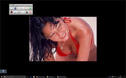 Win10_desktop-1.jpg