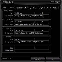 i7-7700_cpuz_caches.jpg