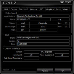 i7-7700_cpuz_mainboard.jpg
