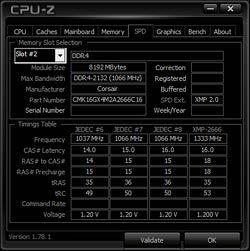 i7-7700_cpuz_spd.jpg