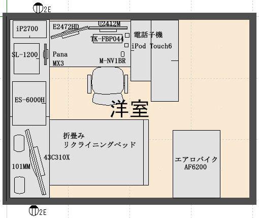 20171003_layout.jpg