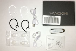 20180720_YK-1_Packaging.jpg